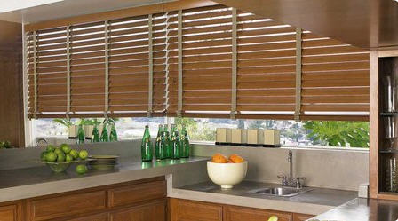 slider image resized weathered window parkland horizontal wood s top douglas blinds today products hunter