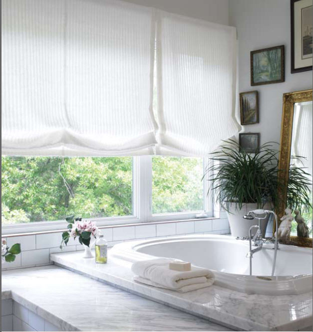 Remodels Sierra Window Coverings Awesome Window Home Design Remodelling